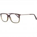 Großhandel Brillen: Ermenegildo Zegna Brille EZ5020 055 55
