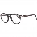 Großhandel Fashion & Accessoires: Ermenegildo Zegna Brille EZ5004 001 49