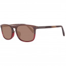 Großhandel Fashion & Accessoires: Ermenegildo Zegna Sonnenbrille EZ0045-F 65J 56