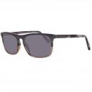 Großhandel Fashion & Accessoires: Ermenegildo Zegna Sonnenbrille EZ0045 64A 56