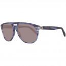 Großhandel Fashion & Accessoires: Ermenegildo Zegna Sonnenbrille EZ0043 91B 59