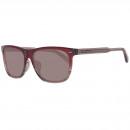 Großhandel Fashion & Accessoires: Ermenegildo Zegna Sonnenbrille EZ0041-F 71B 57