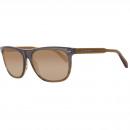 Großhandel Fashion & Accessoires: Ermenegildo Zegna Sonnenbrille EZ0041 20P 57