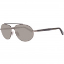 wholesale Sunglasses: Zegna Sunglasses EZ0037 12C 61
