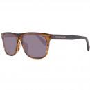 Großhandel Fashion & Accessoires: Ermenegildo Zegna Sonnenbrille EZ0034-F 47A 58