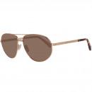 Zegna Sunglasses EZ0030 32M 62