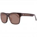 Großhandel Fashion & Accessoires: Ermenegildo Zegna Sonnenbrille EZ0018-D 52J 56