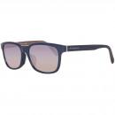 Großhandel Fashion & Accessoires: Ermenegildo Zegna Sonnenbrille EZ0016-D 90B 57