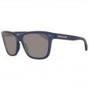 Großhandel Fashion & Accessoires: Ermenegildo Zegna Sonnenbrille EZ0002 92B 57