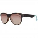 Guess Sonnenbrille GU7433 52F 53