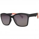 Guess Sonnenbrille GU7434 02D 56