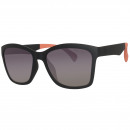 mayorista Gafas de sol: Gafas de sol Guess GU7434 02D 56