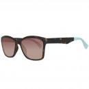 Guess sunglasses GU7434 52F 56
