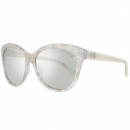 Guess sunglasses GU7437 24C 56
