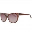 wholesale Sunglasses: Guess sunglasses GU7438 50F 54