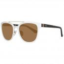 nagyker Napszemüveg: Guess napszemüveg GU7448 21G 52