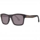mayorista Gafas de sol: Gafas de sol Diesel DL0071 01A 55