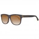 Diesel sunglasses DL0085 05G 57