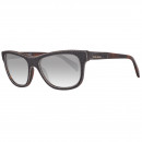 Großhandel Sonnenbrillen: Diesel Sonnenbrille DL0111 05C 52