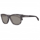Diesel Sunglasses DL0111 20A 52