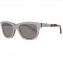 Diesel Sunglasses DL0111 84B 52