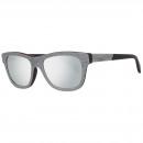 Diesel Sunglasses DL0111 86C 52