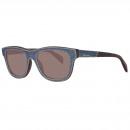 ingrosso Occhiali da sole: Occhiali da sole Diesel DL0111 92N 52