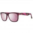Diesel Sunglasses DL0116 83U 54