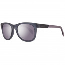 Diesel Sunglasses DL0135 20X 52