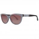 Diesel Sunglasses DL0139 05E 58