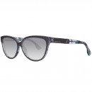 wholesale Sunglasses: Diesel Sunglasses DL0139 55C 58