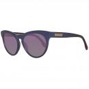 Diesel Sonnenbrille DL0150 90W 56