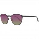 wholesale Sunglasses: Diesel Sunglasses DL0153 02T 54