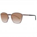 Diesel Sunglasses DL0153 09G 54