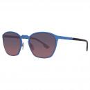 Diesel Sonnenbrille DL0153 91Z 54