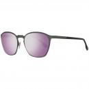 Diesel Sunglasses DL0153 97U 54