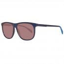 Diesel sunglasses DL0155 90J 56