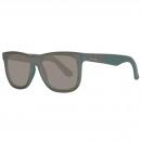 Diesel Sunglasses DL0161 09N 54