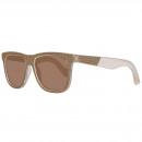 Diesel Sunglasses DL0161 33J 54