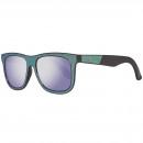Diesel sunglasses DL0161 83Z 54