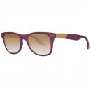 Diesel Sunglasses DL0173 83G 52