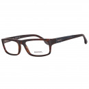 Diesel Brille DL5030 052 53