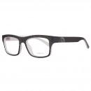 Diesel glasses DL5034 005 52