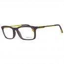 Diesel glasses DL5048 020 53