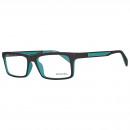 wholesale Glasses: Diesel glasses DL5050 005 52