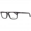 Diesel glasses DL5067 001 54