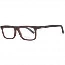 Diesel glasses DL5067 056 54