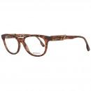 Großhandel Brillen: Diesel Brille DL5112 055 52