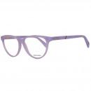 Diesel Brille DL5130 083 54