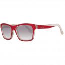 Diesel Sonnenbrille DL0071 68C 55